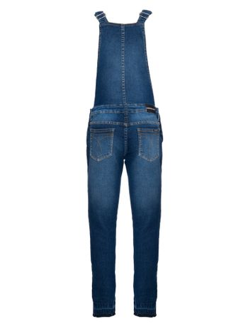 Macacao-Jeans----Azul-Medio---6