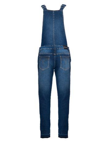 Macacao-Jeans----Azul-Medio---8