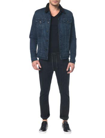 Jaqueta-Jeans-Trucker-Com-Pelos-Interno----Marinho---P