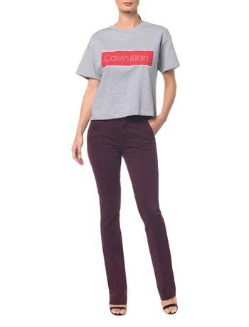 Camisa-Mc-Moletom-Calvin-Klein----Mescla---PP