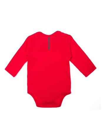 Body-M-L-Ckj-Silk-Logo----Vermelho---18M