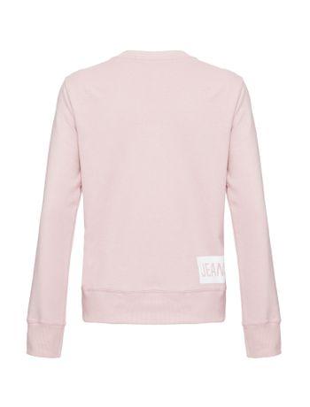 Casaco-Logo-Frontal-E-Jeans-Nas-Costas----Rosa-Claro---8