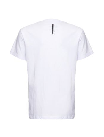 Camiseta-Ckj-Mc-Est-Ck----Branco-2---4