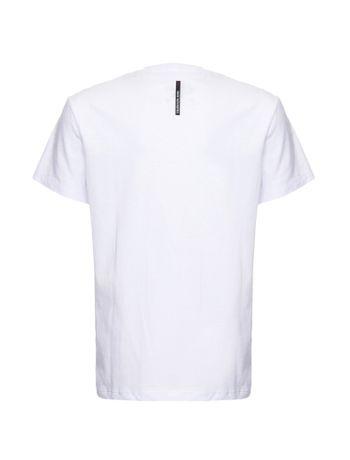 Camiseta-Ckj-Mc-Est-Ck----Branco-2---6