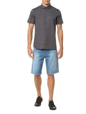 Camisa-Mc-Ckj-Masc-Silk-Logo----Preto---P