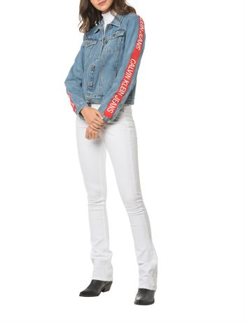 Jaqueta-Jeans-Trucker----Azul-Medio---P