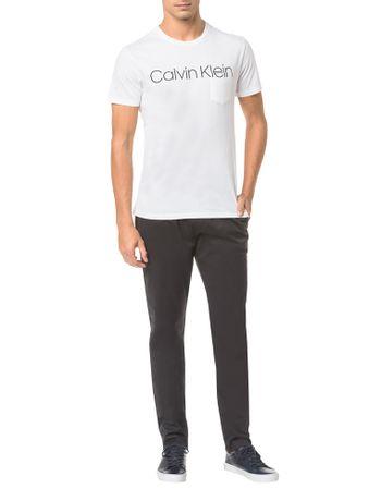Camiseta-Slim-Calvin-Klein-Sobreposto-Bo----Branco-2---PP