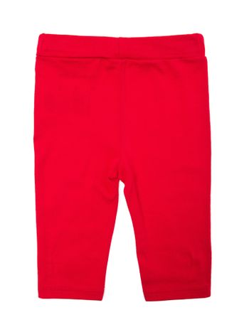 Calca-Malha-Ckj-Bebe-Silk-Logo----Vermelho---12M