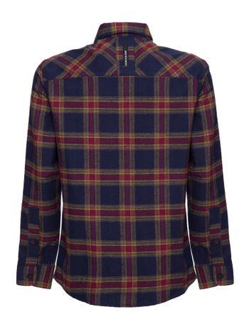 Camisa-Ml-Ckj-Bolsos-Frente----Azul-Marinho---2