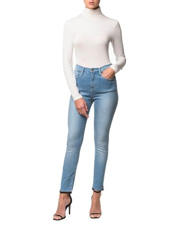 Calca-Jeans-Five-Pockets-Jegging-High----Azul-Claro---36