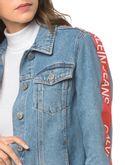 Jaqueta-Jeans-Trucker----Azul-Medio---M