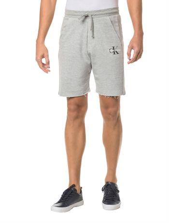 e229644c9fe84 Bermudas Masculinas  Bermuda Jeans