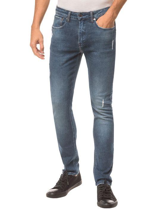 Calca-Jeans-Five-Pockets-Skinny---Marinho---36