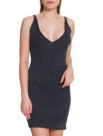 962de50e4 Vestidos Femininos Calvin Klein. Vestidos