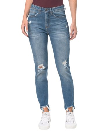 Calca-Jeans-Five-Pock-High-Rise-Slim