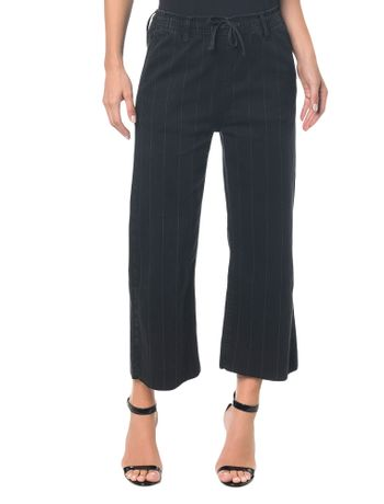 Calca-Jeans-Mid-Rise-Flare