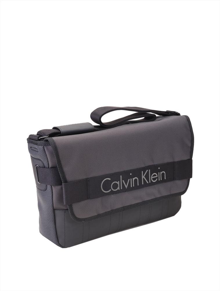 2af764089 Bolsa Elias Laptop | Calvin Klein - Calvin Klein
