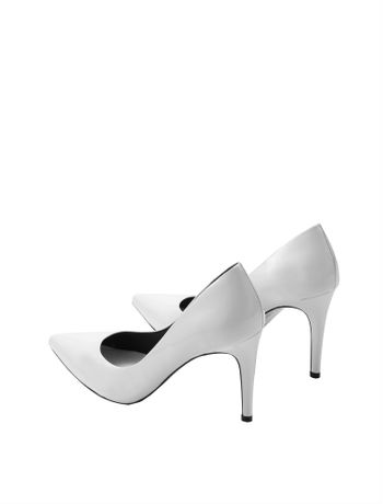 Scarpin-Verniz-Couro---Branco-2-
