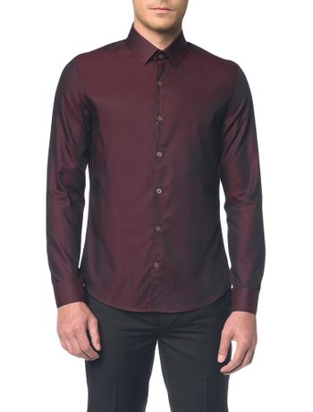 Camisa-Slim-Monte-Carlo-C-Vico-Natural---Bordo---1