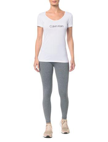 Camiseta-Athletic-Ck-Logo-Peito---Branco-2---PP