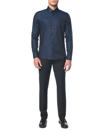 Camisa-Slim-Monte-Carlo-C-Vico-Natural---Marinho---3