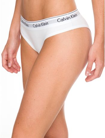 Calcinha-Tanga-Modern-Cotton---Branco-2-