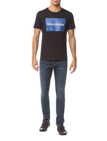 c5be7032d0 Camisetas Masculinas lisas
