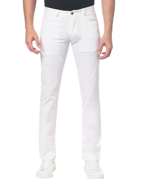 Calca-Mas--Color-5-Pockets---Branco-2---30
