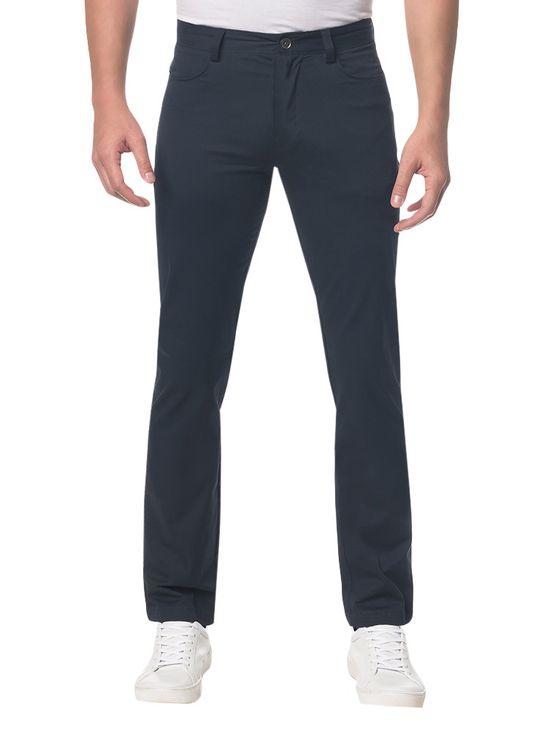 Calca-Mas--Color-5-Pockets---Marinho---28