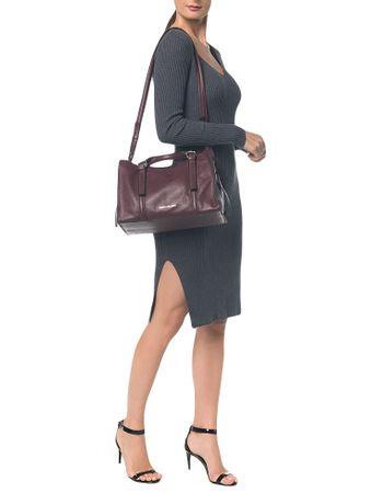 32176a518 Bolsas Femininas: Bolsa de Couro, Transversal e mais - Calvin Klein