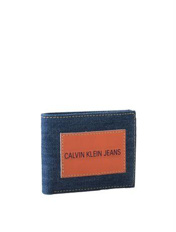 Carteira-Gd-Ckj-Masc-Jeans---Azul-Medio---U