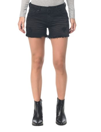 Shorts-Color-Five-Pockets---Preto---34