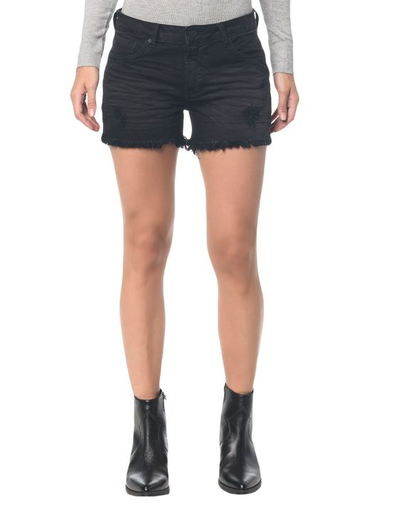 Shorts-Color-Five-Pockets---Preto---36
