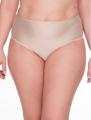 Calcinha-Hot-Pant-Microfibra-Plus-Size---Skin---1XL