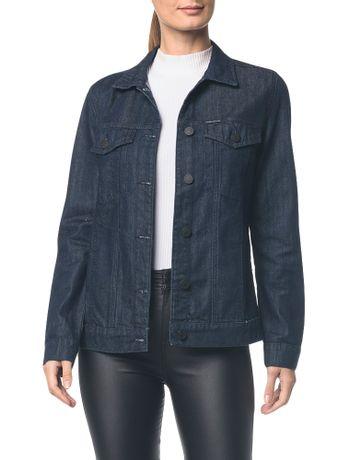 Jaqueta-Jeans-Trucker---Marinho---M