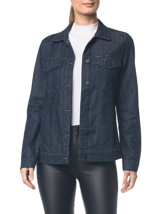 Jaqueta-Jeans-Trucker---Marinho---G