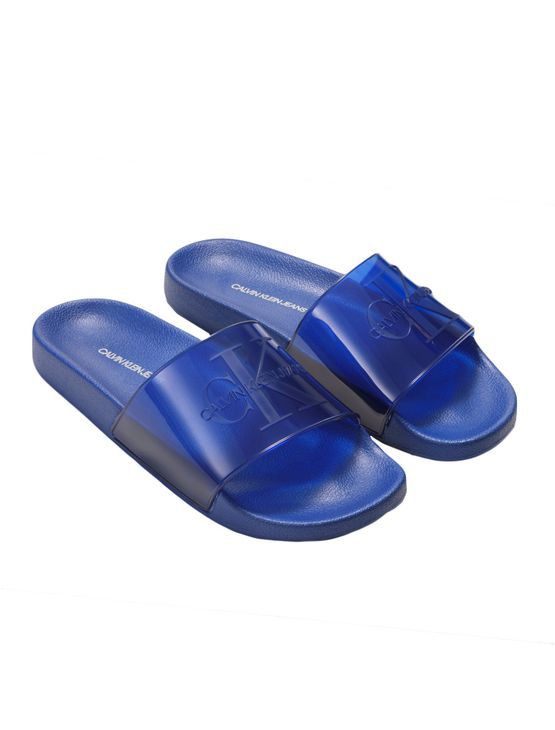 Slide-Ckj-Fem-Re-Issue-Relevo---Azul-Royal---34
