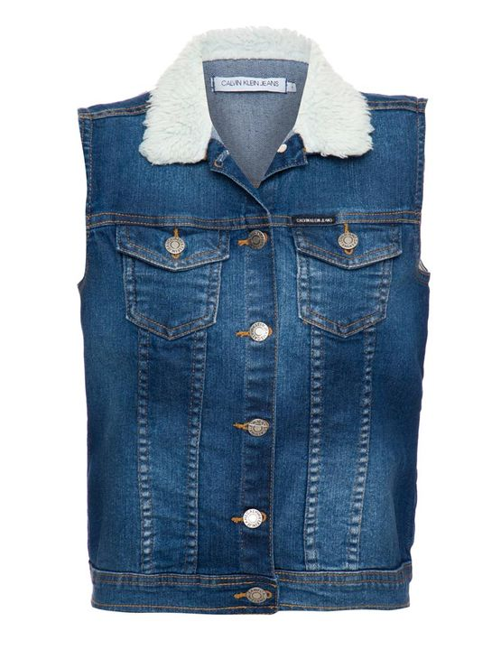 Colete-Jeans---Azul-Medio---2