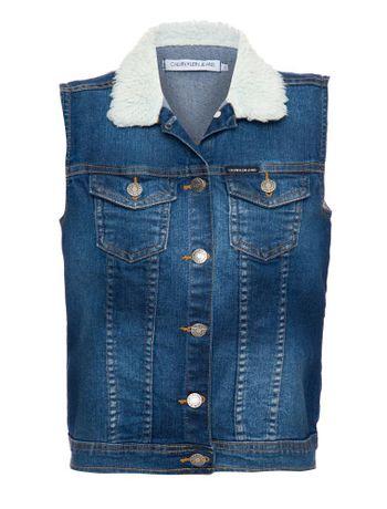 Colete-Jeans---Azul-Medio---4