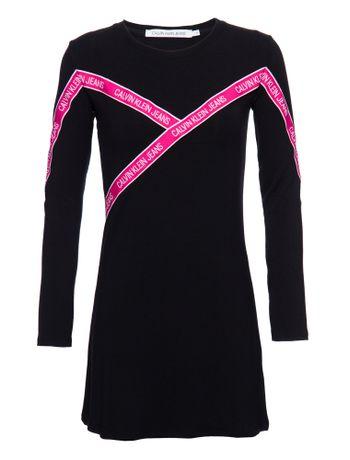 Vestido-Malha-Ckj-Cadarco-Personalizado---Preto---2