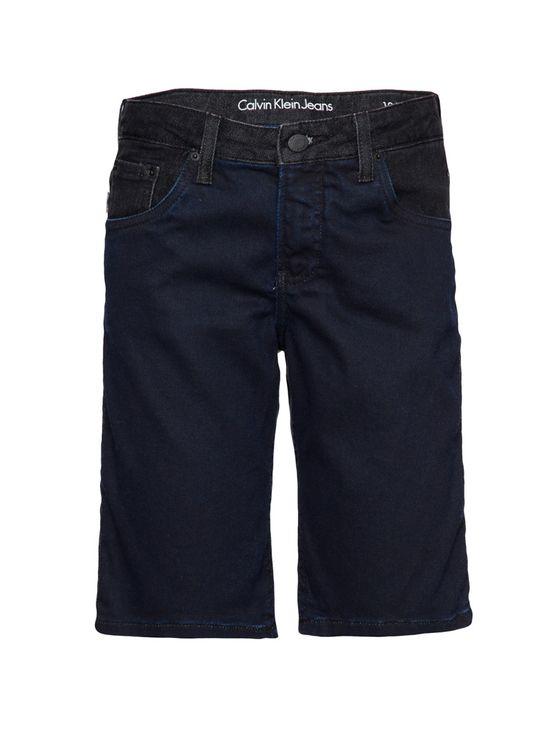 Bermuda-Jeans-Five-Pockets---Preto---2