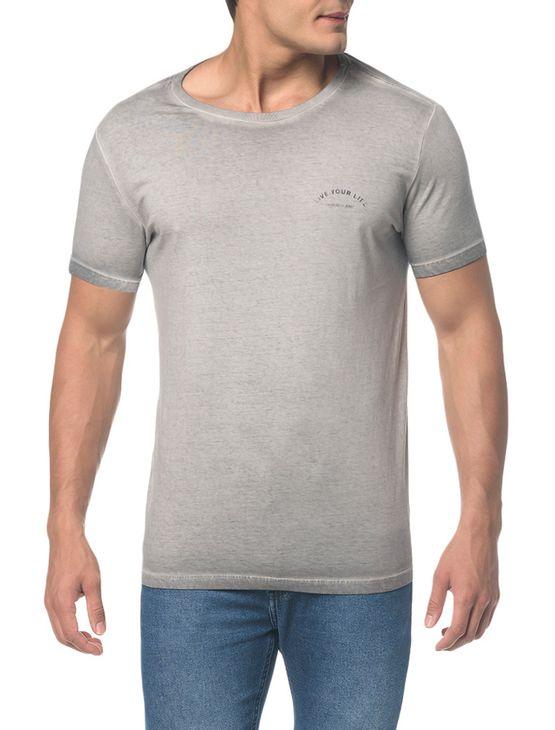 Camiseta-Ckj-Mc-Est-Bike-Costas---Grafite---PP