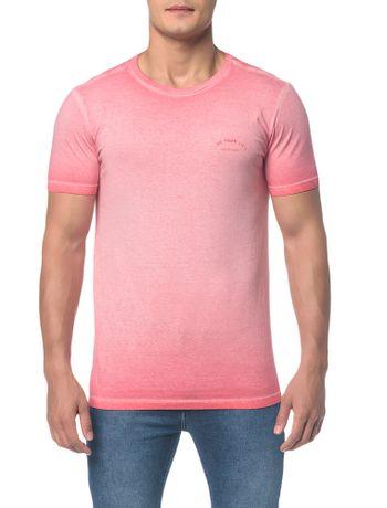 Camiseta-Ckj-Mc-Est-Bike-Costas---Vermelho---GGG