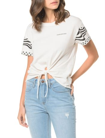 Blusa-Ckj-Fem-Mc-American-Flag---Off-White---PP