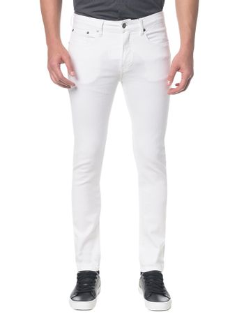 Calca-Color-Five-Pockets-Slim---Branco-2---38