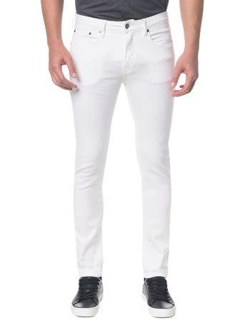 Calca-Color-Five-Pockets-Slim---Branco-2---42