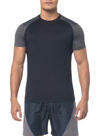 Camiseta-Athletic-Ck-Raglan---Preto---PP