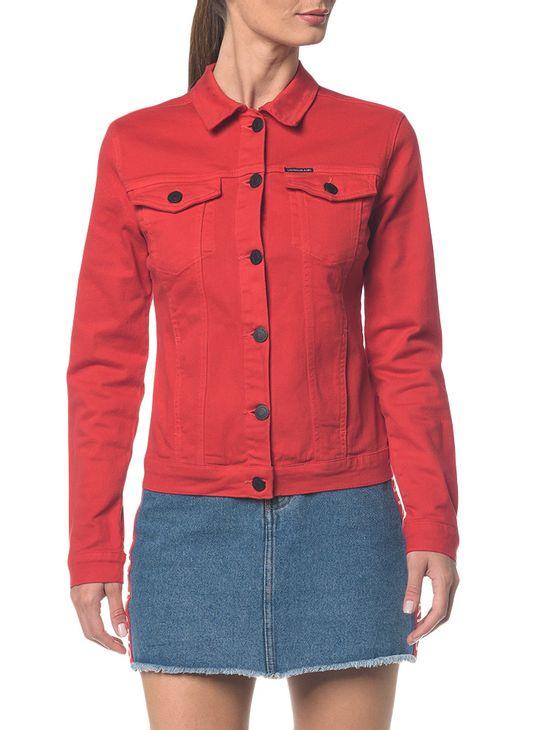 Jaqueta-Jeans-Color-Trucker---Vermelho---P