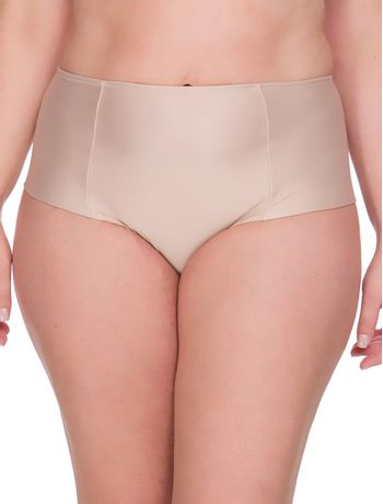 Calcinha-Lateral-Dupla-Plus-Size---Skin---1XL
