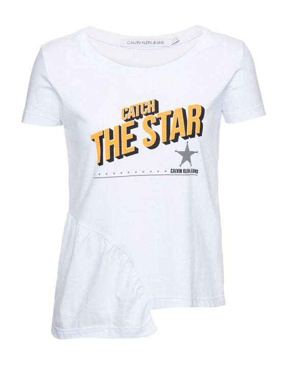 Blusa-M-C-Ckj-Catch-The-Star---Branco-2---2